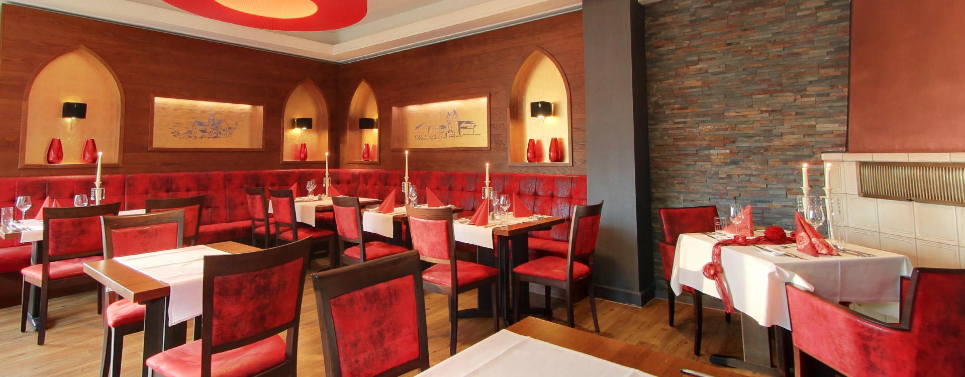 akzent_waldhotel_rheingau_geisenheim_restaurant_01