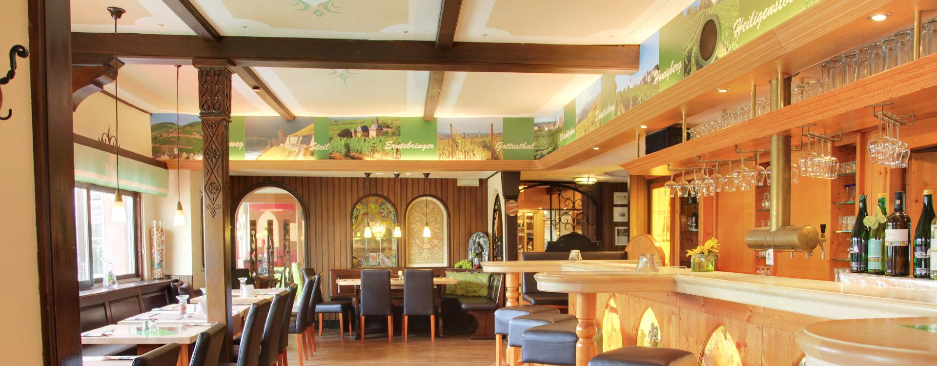 akzent_waldhotel_rheingau_geisenheim_restaurant_rebenbar_01